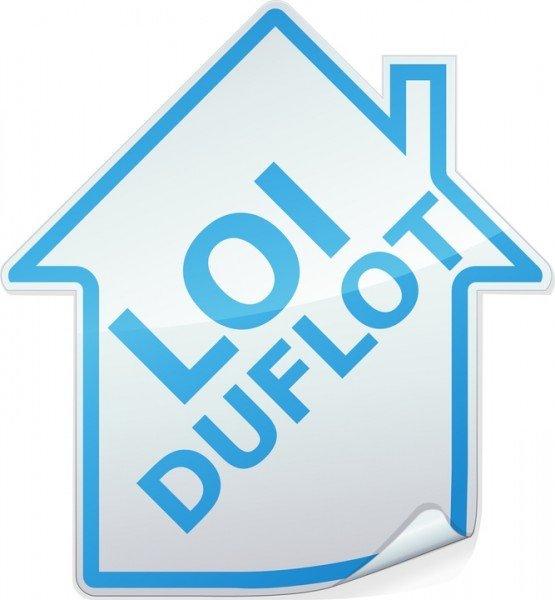 Comment défiscaliser avec la loi Duflot ?