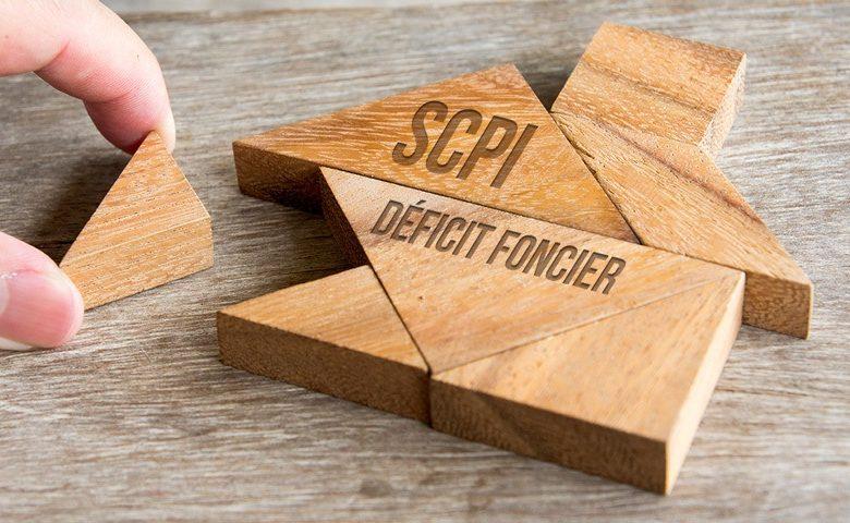 Comment créer sa propre SCPI de déficit foncier ?
